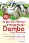 5 Jurus Penggemukkan Domba Bebas Kandang by Agus Ramada Setiadi from  in  category