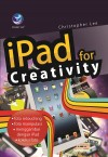 IPAD FOR CREATIVITY by Christopher Lee from  in  category