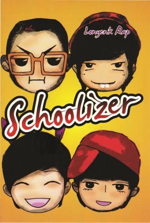 Schoolizer