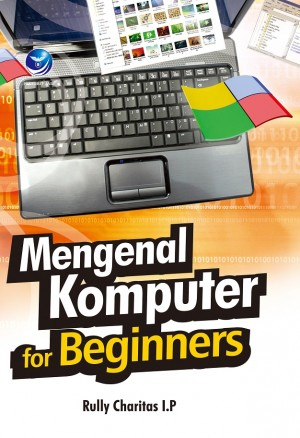 Mengenal Komputer For Beginners