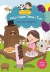 Seri Petualangan Lily dan Pino Pesta Hutan Paman Tom by Watiek Ideo from  in  category