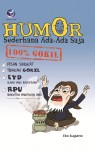 Humor Sederhana Ada ada Saja by Eko Sugiarto from  in  category