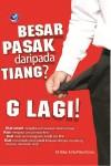 Besak Pasak Dari Pada Tiang by Ali Akbar & Eko Priyo Utomo from  in  category