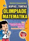 Kupas Tuntas Olimpiade Matematika Tingkat SD by Abdul Aziz dan Danang Setia Budi from  in  category