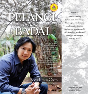 Pelangi di balik badai by Nicodemus Chen from  in  category