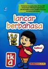 Lancar Berbahasa-TKA by VM Anies Arwita, S. Pd from  in  category