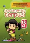 Sikap Dan Perilaku Terpuji-TK A by Dini Aryan, S.Psi. from  in  category