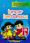 Lancar Berbahasa-TK B by VM Anies Arwita, S.Pd from  in  category
