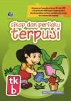 Sikap dan Perilaku Terpuji-TK B by Dini Aryani, S. Psi from  in  category