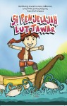 Si Penjelajah Lut Tawar by Bambang Irwanto, Deny Wibisono, Erna Fitrini, Ernita Dietjeria Dan Rae Sita Patappa from  in  category