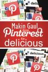 Makin Gaul Dengan Pinterest Dan Delicious by Elcom from  in  category