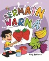 Bermain Warna by Aung Botiwan from  in  category