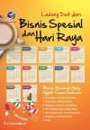 Ladang Duit Dari Bisnis Spesial Dan Hari Raya, Bisnis Musiman Yang Nggak Cuma Semusim by Eva Sativa Nilawati from  in  category