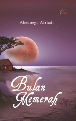 Bulan Memerah by Abednego Afriadi from  in  category