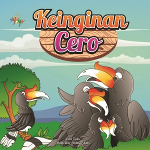 Keinginan Cero by Emy Tyas from  in  category