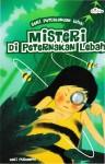 Seri Petualangan Icha Misteri di Peternakan Lebah by Hari Purwanto from  in  category
