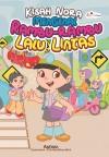 Kisah Nora Mengenal Rambu-Rambu Lalu Lintas by Askalin from  in  category