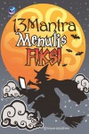 13 Mantra Menulis Fiksi by ImperialJathee from  in  category
