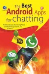 The Best Android Apps For Chatting by Elcom from  in  category