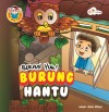 Seri Aku Berani Berani yuk Burung Hantu by Nasri Alam Rifan from  in  category