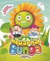Mewarnai Bunga by Askalin from  in  category