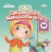 Seri Tania Jangan Lupa Menggosok Gigi by Askalin from  in  category