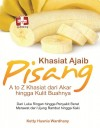 KHASIAT AJAIB PISANG by Ketty Husnia Wardhany from  in  category