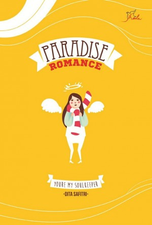 Paradise Romance by Dita Safitri from  in  category