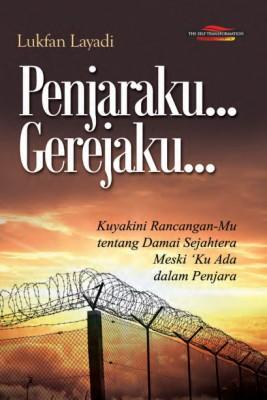 Penjaraku... Gerejaku... by Lukfan Layadi from  in  category