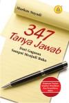 347 tanya jawab by Markus Suyadi from  in  category