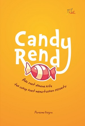 Candy Rendy by Paresma Elvigro from  in  category