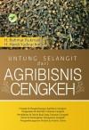 Untung Selangit dari Agribisnis Cengkeh by H. Rahmat Rukmana & H. Herdi Yudiarachman from  in  category