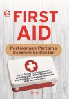 FIRST AID by GMedia from  in  category
