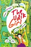 The Udik Girl by Afin Yulia, Tia Marty Dan Ragil Kuning from  in  category