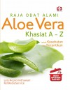 Rahasia Obat Alami Aloevera by Lely Noormindhawati Dan Re!Media Service from  in  category