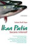 Sukses Budi Daya Ikan Patin Secara Intensif by Rahmat Rukmana from  in  category