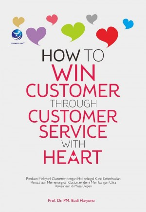 How To Win Customer