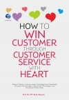 How To Win Customer by Budi Haryono, PM, Prof DR from  in  category