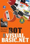 Trik Membuat Software BOT dgn Visual Basic.NET