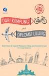 Dari Kampung Jadi Diplomat by Achmad Djatmiko from  in  category