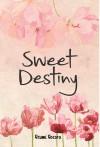 Sweet Destiny by Azumi Aozora from  in  category