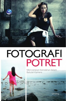 FOTOGRAFI POTRET by Umang from  in  category