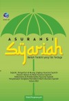 Asuransi Syariah by Waldi Nopriansyah from  in  category