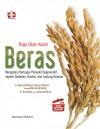Raja Obat Alami - BERAS - Seri Apotik Dapur by Munawar Khalil N from  in  category