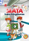Komik Sains- Mata by SmartKids Studio from  in  category