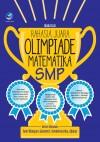 Rahasia Juara Olimpiade Matematika SMP by Abdul Aziz from  in  category