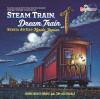Steam Train, Dream Train by Sherri Duskey Rinker Dan Tom Lichtenheld from  in  category
