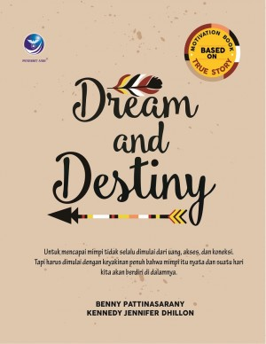 Dream and Destiny