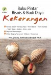 BUKU PINTAR BUDIDAYA KEKERANGAN by Dr. Achmat Sudrajat from  in  category