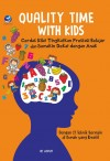 Quality Time With Kids by Iie Astuti from  in  category